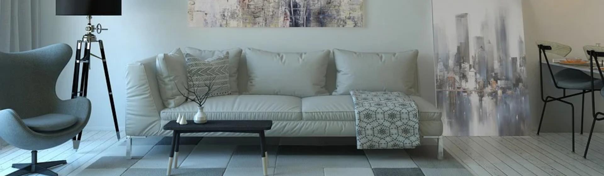 ¿Cómo presentar un proyecto de diseño de interiores?: 6 fases a tener en cuenta