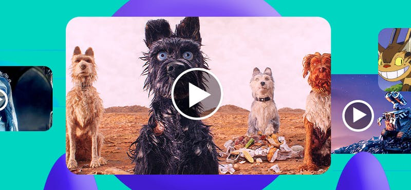 Animación digital: Descubre el fascinante mundo de las imágenes en movimiento
