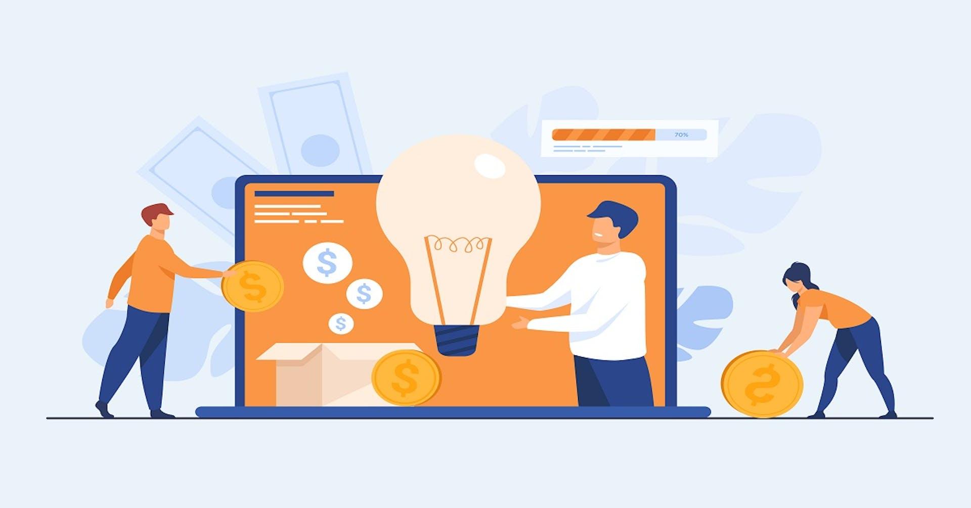 ¿Cómo funciona Patreon?: Aprende a monetizar tus habilidades