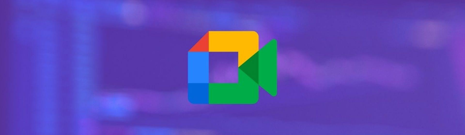 Google Meet renueva el diseño de su interfaz, ¿quieres ver los cambios?