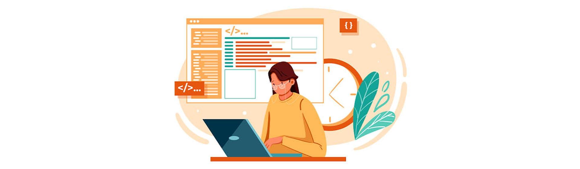 Incursiona sobre My SQL, ventajas y desventajas que debes tener en cuenta al momento de elegirlo