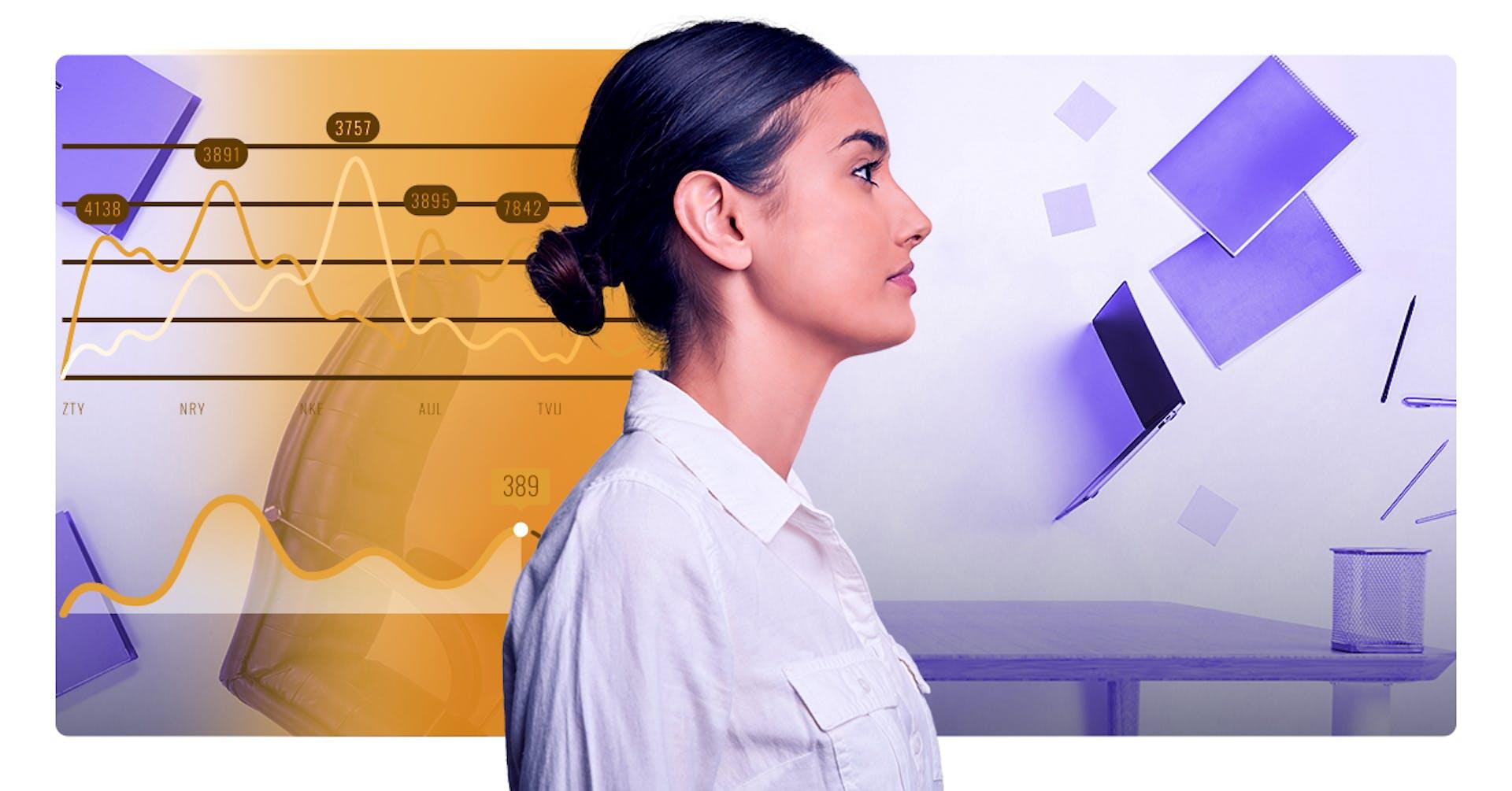 Transformación digital: ¿Cuáles son los retos en Recursos Humanos?