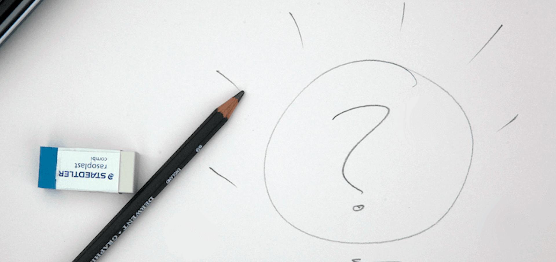 ¡La presentación que necesita tu proyecto! ¿Qué es un resumen ejecutivo?