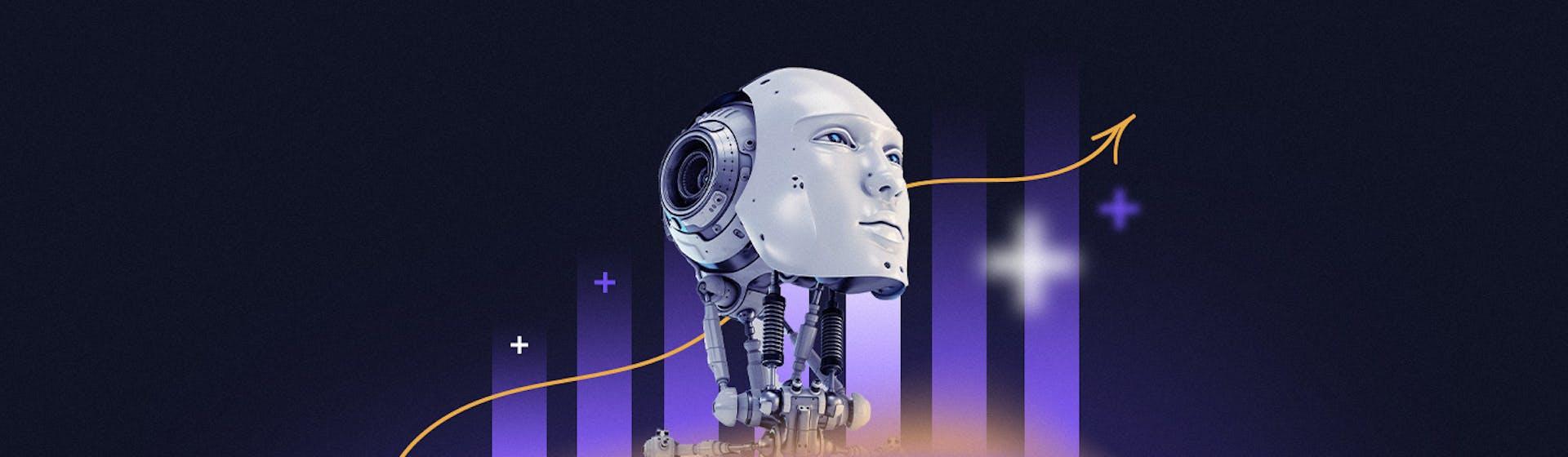 10 herramientas de inteligencia artificial para ventas: Factura como nunca