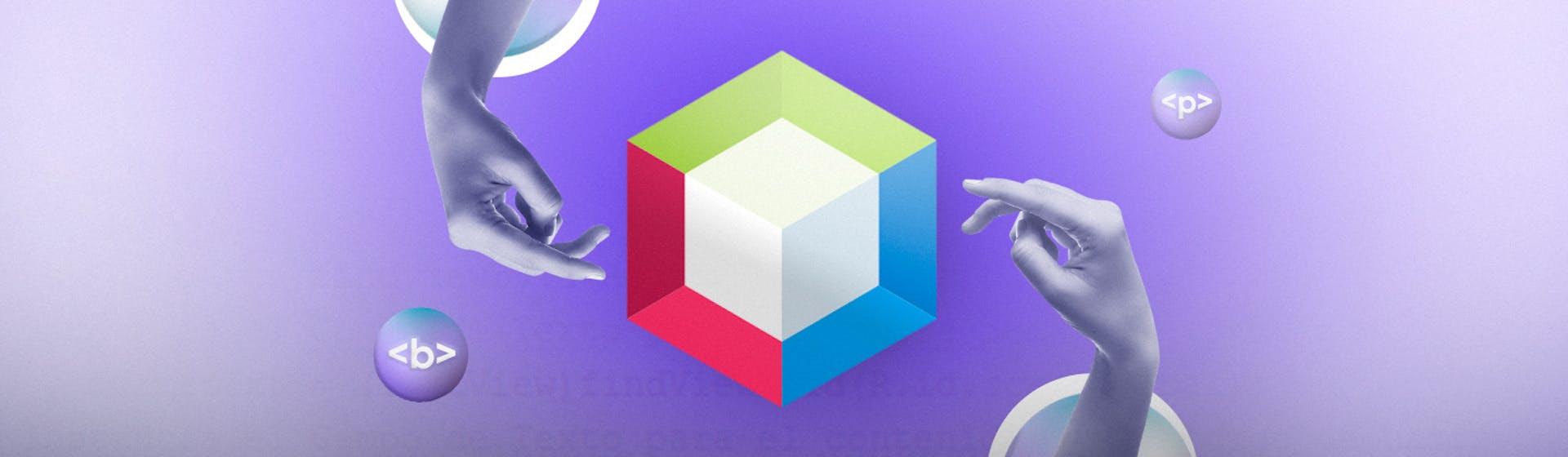 ¿Qué es Netbeans? El IDE de Java que comenzó como un proyecto escolar