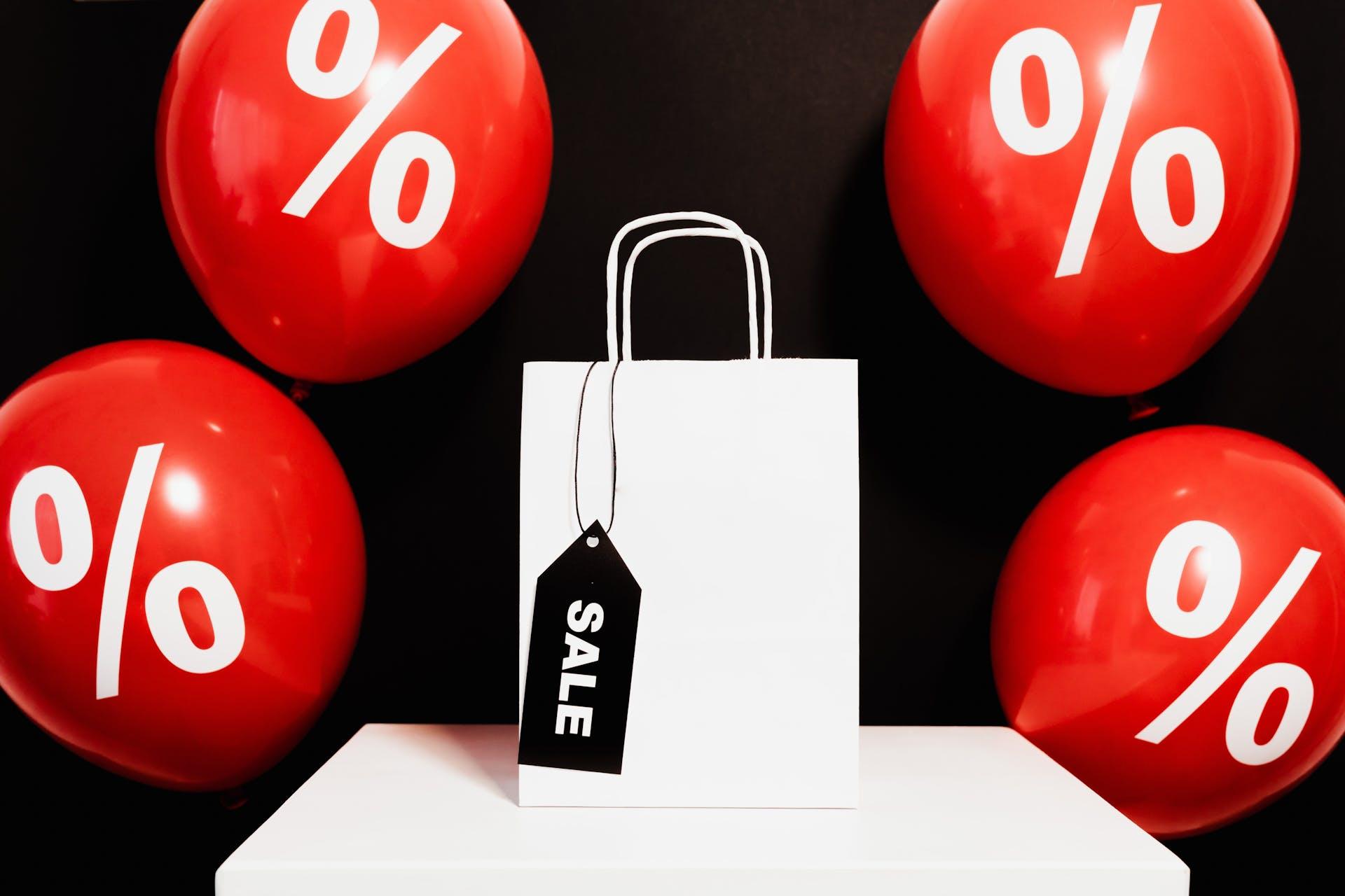7 estrategias de ventas que elevarán tu negocio en este 2021