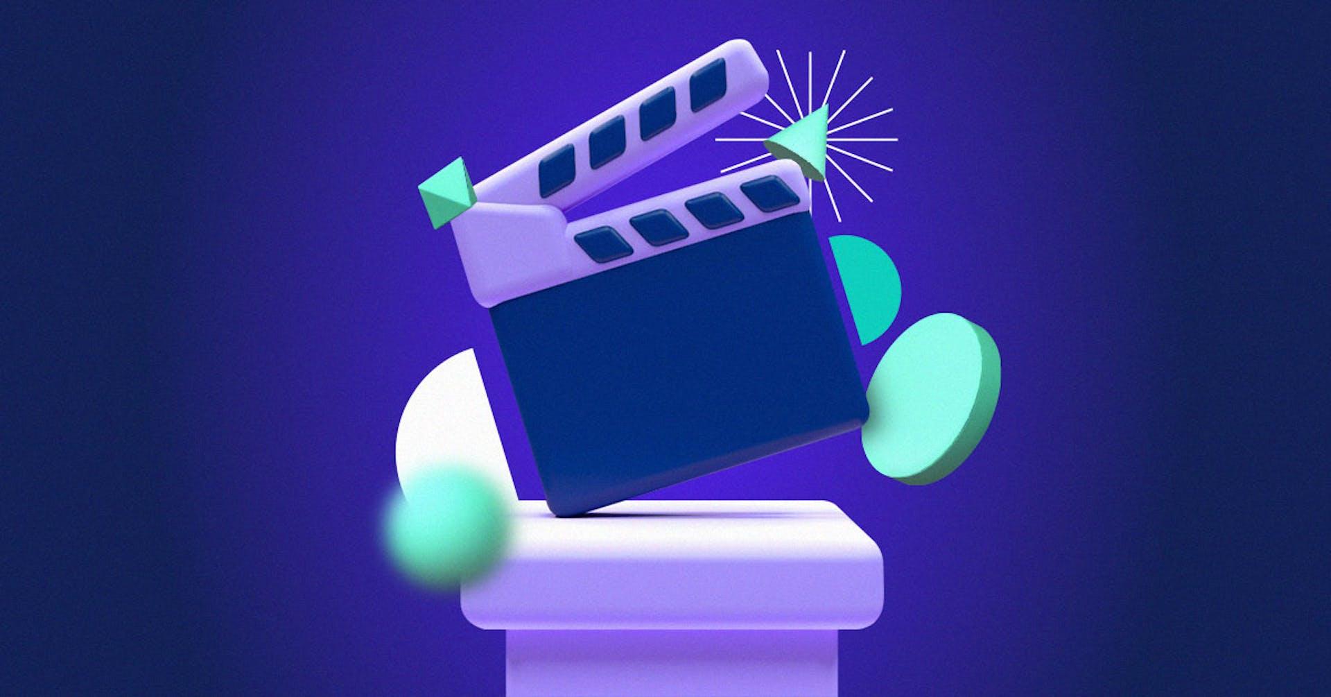 Descubre las etapas de la producción audiovisual y aprende a organizar tu proyecto cinematográfico