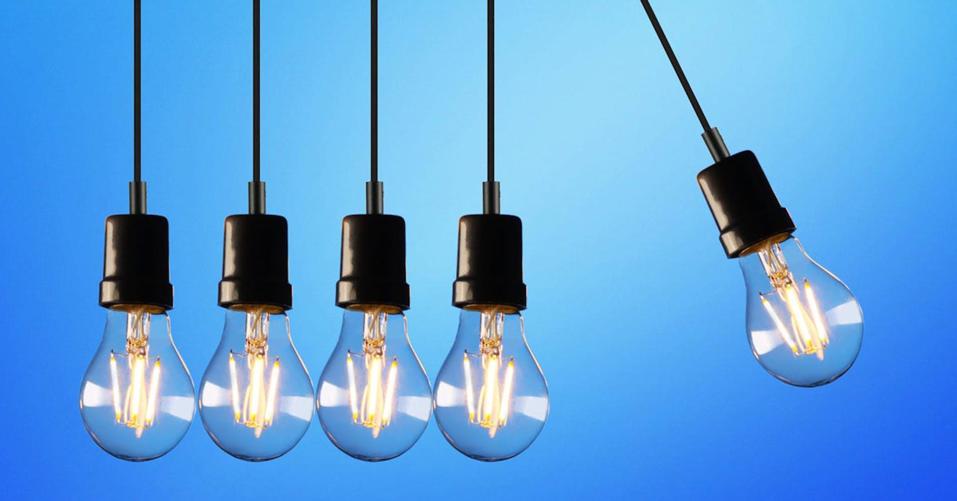Las 5 diferencias entre creatividad e innovación que tienes que conocer