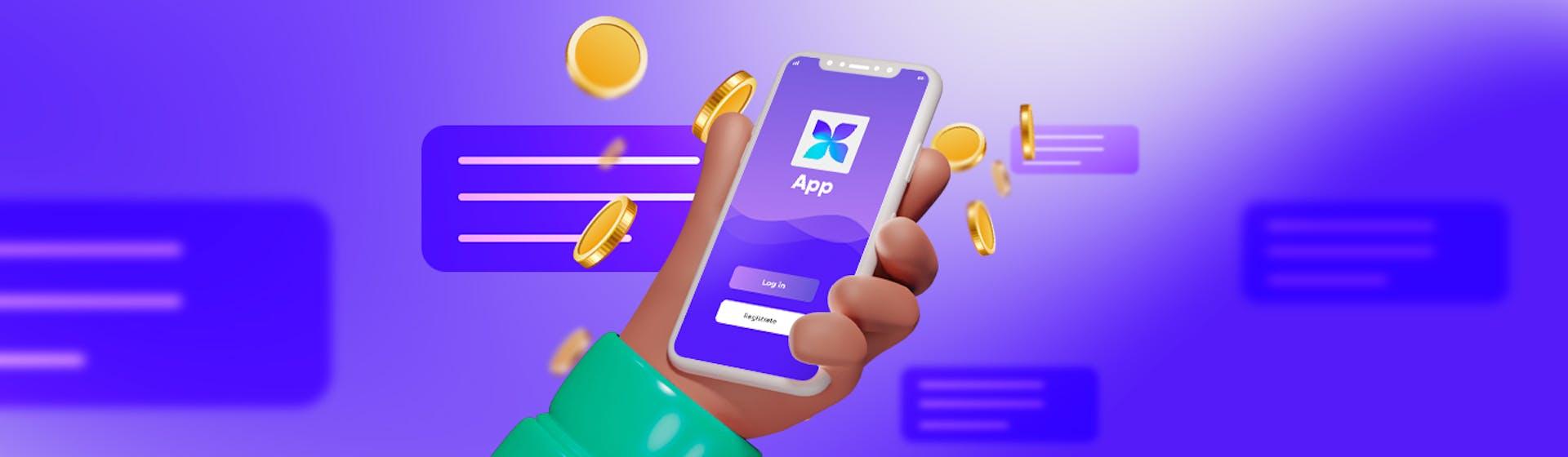 Descubre los tipos de coste en una campaña de app marketing y ¡crea una máquina generadora de ganancias!