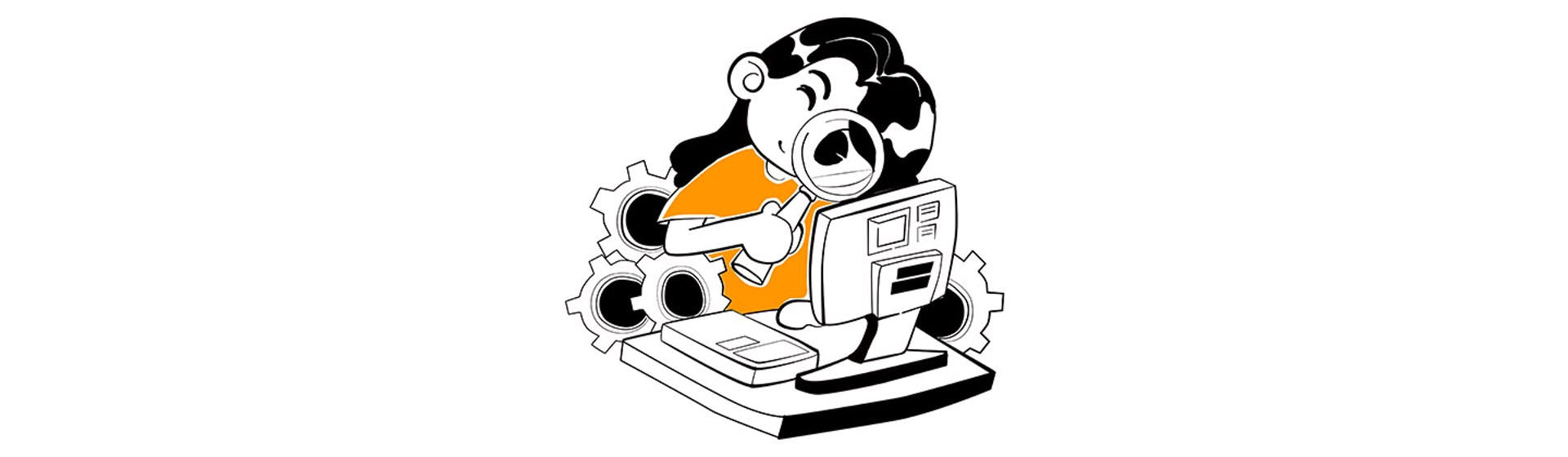 ¿Alguna vez pensaste cómo funciona un navegador web?