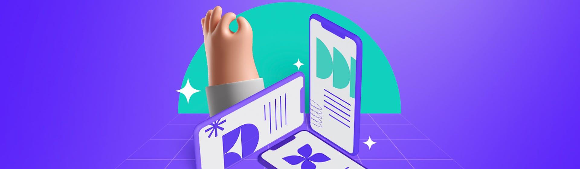 ¿Cómo diseñar una estrategia de app marketing? ¡Haz que las descargas de tu app se disparen!