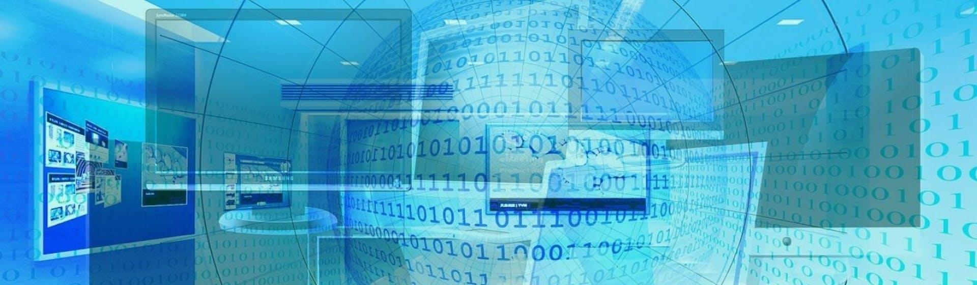 Data discovery: la herramienta que hará tu búsqueda de datos más rápida y eficiente