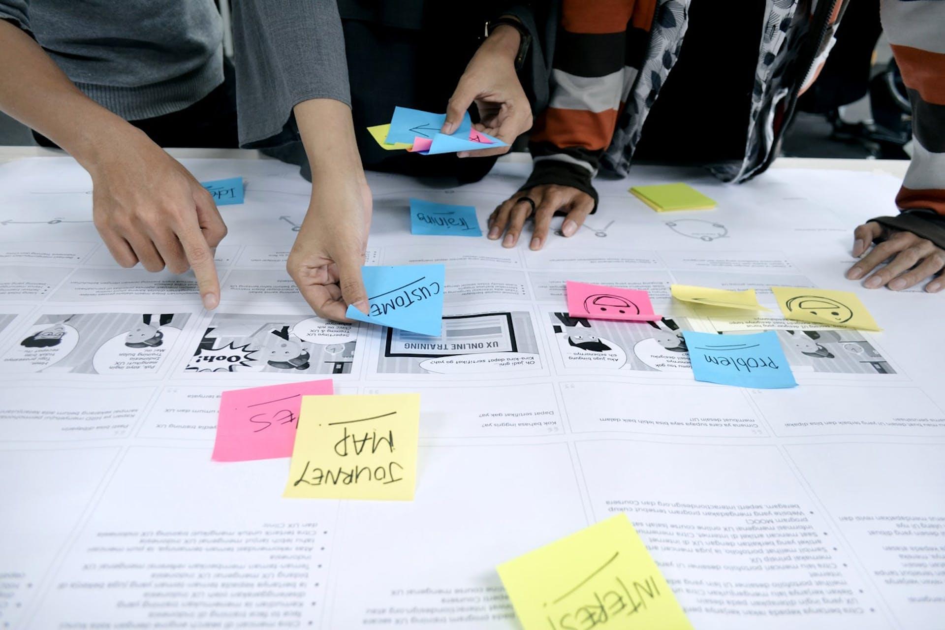 Proceso de decisión de compra: las 5 etapas para conquistar a tus clientes