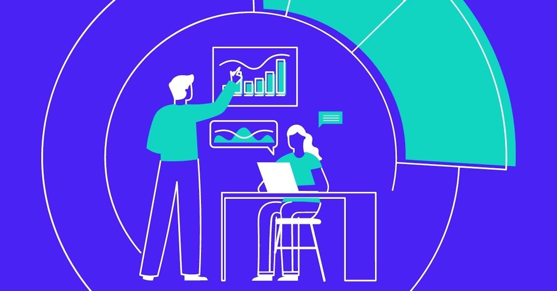 Metodología 5S: Organiza y mejora tu productividad
