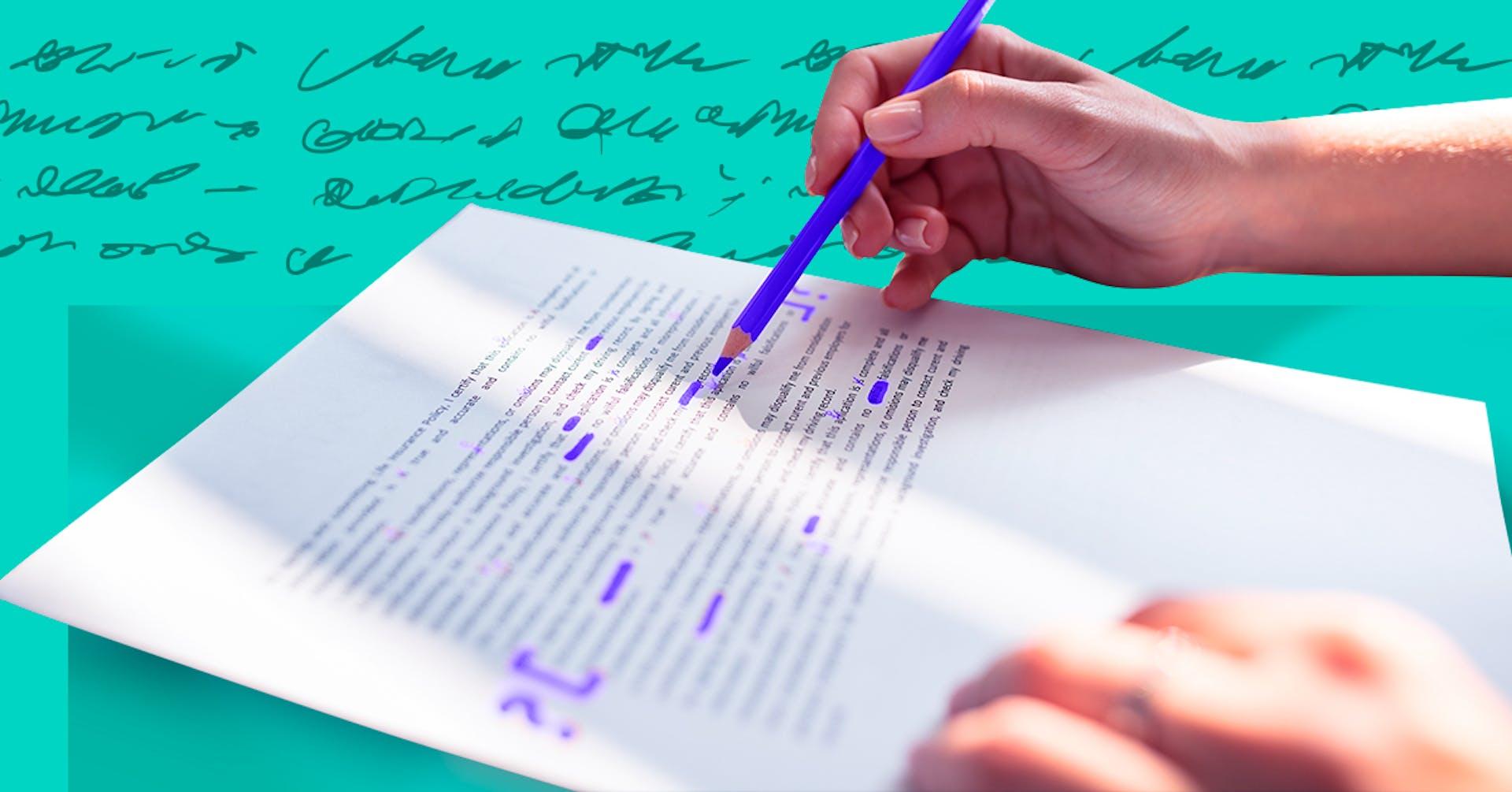 Los tipos de guiones: convierte tus ideas escritas en una imagen audiovisual potente