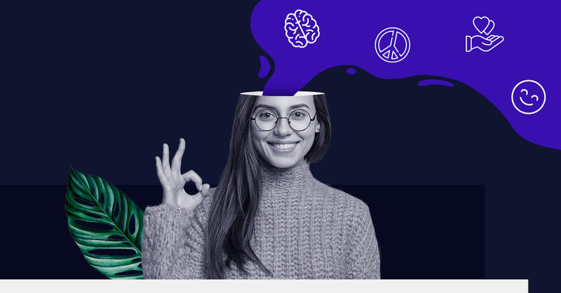 ¿Quieres tomar las mejores decisiones? Conoce los modelos mentales e impulsa tu productividad