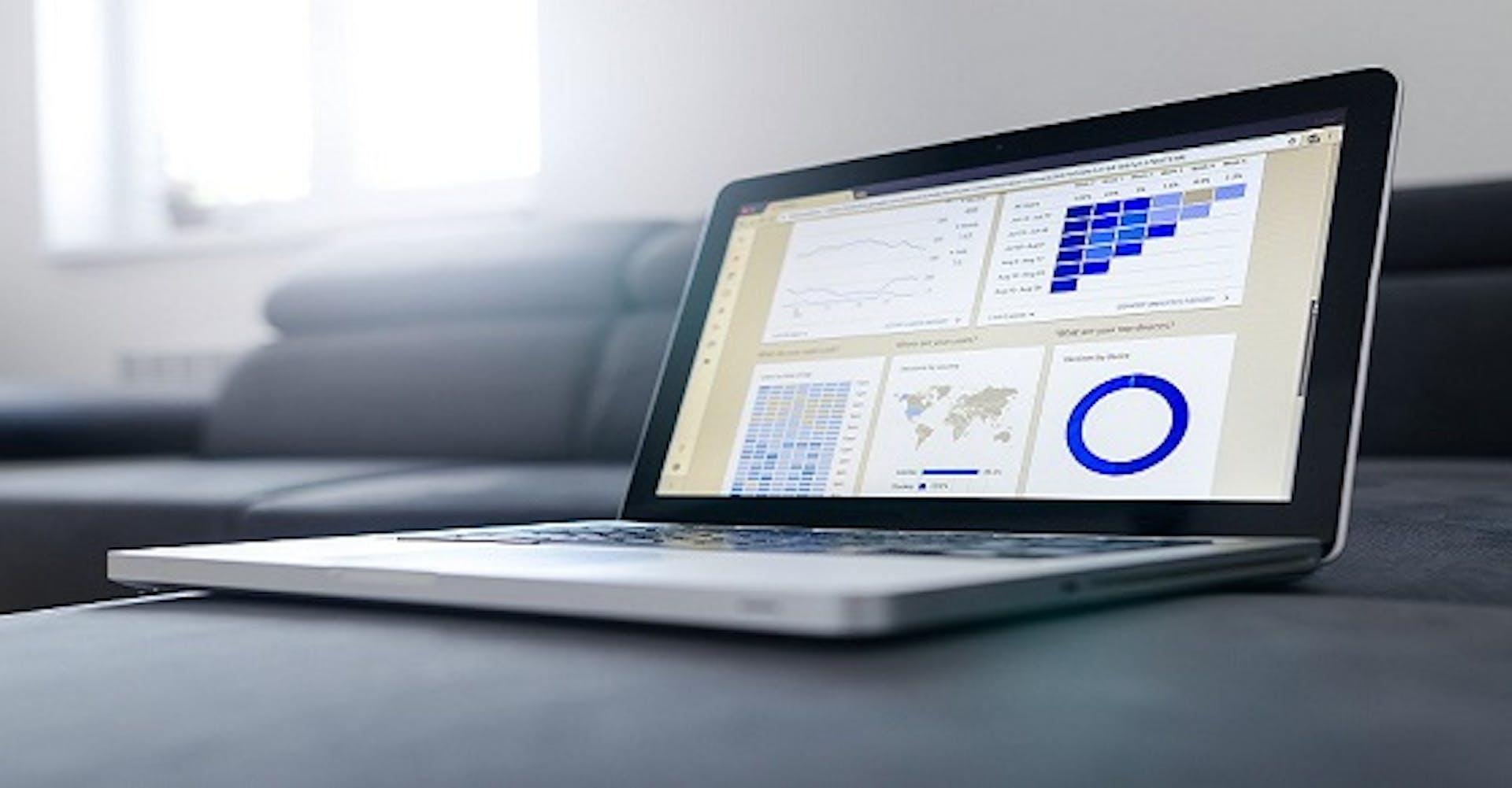 Domina el mercado y supera la competencia con Big Data Marketing