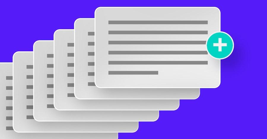 ¿Qué tipos de textos hay? Son 13 ¡Aprende a diferenciarlos!