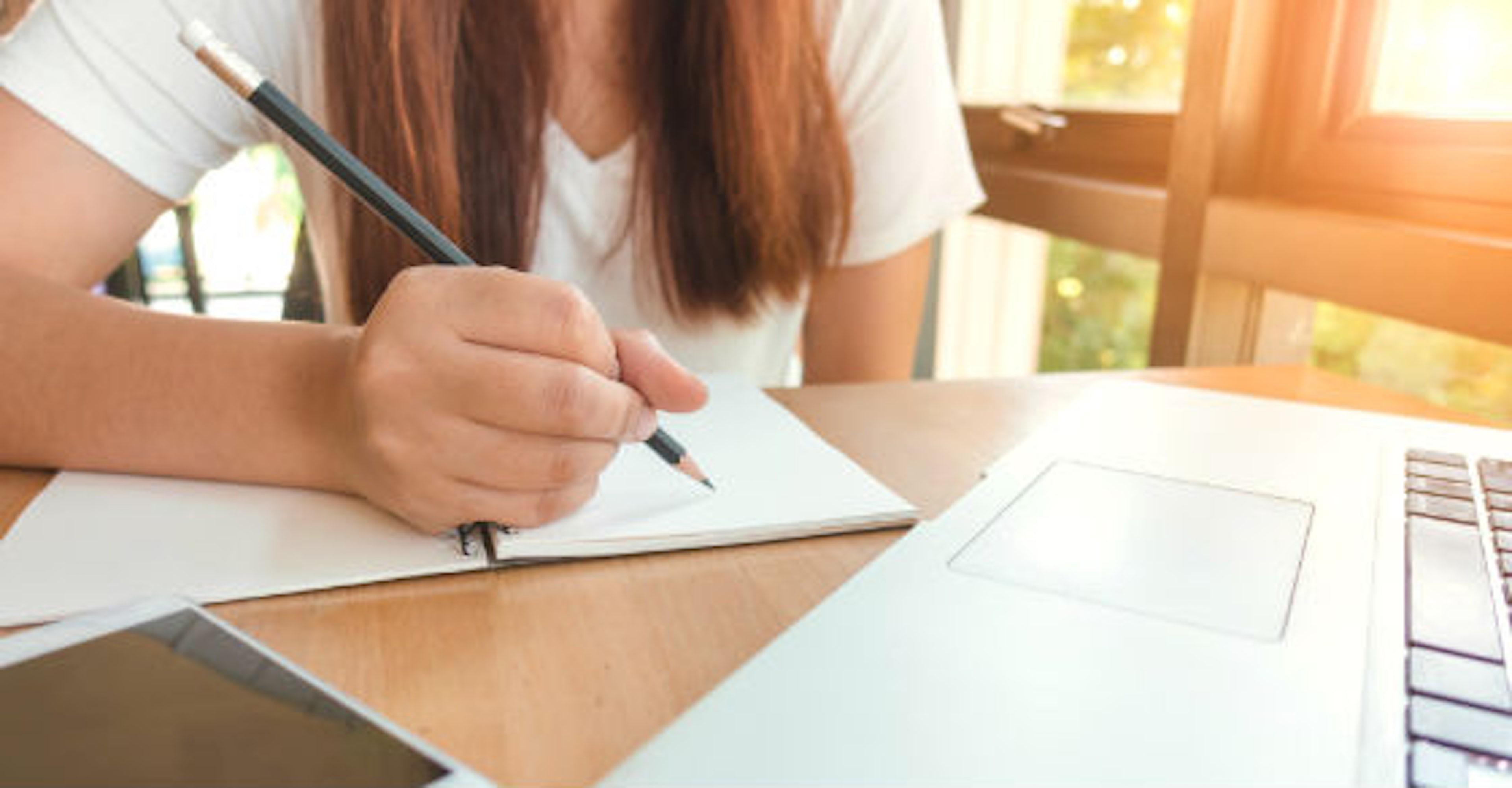 Cómo estudiar en digital y tener un aprendizaje exitoso