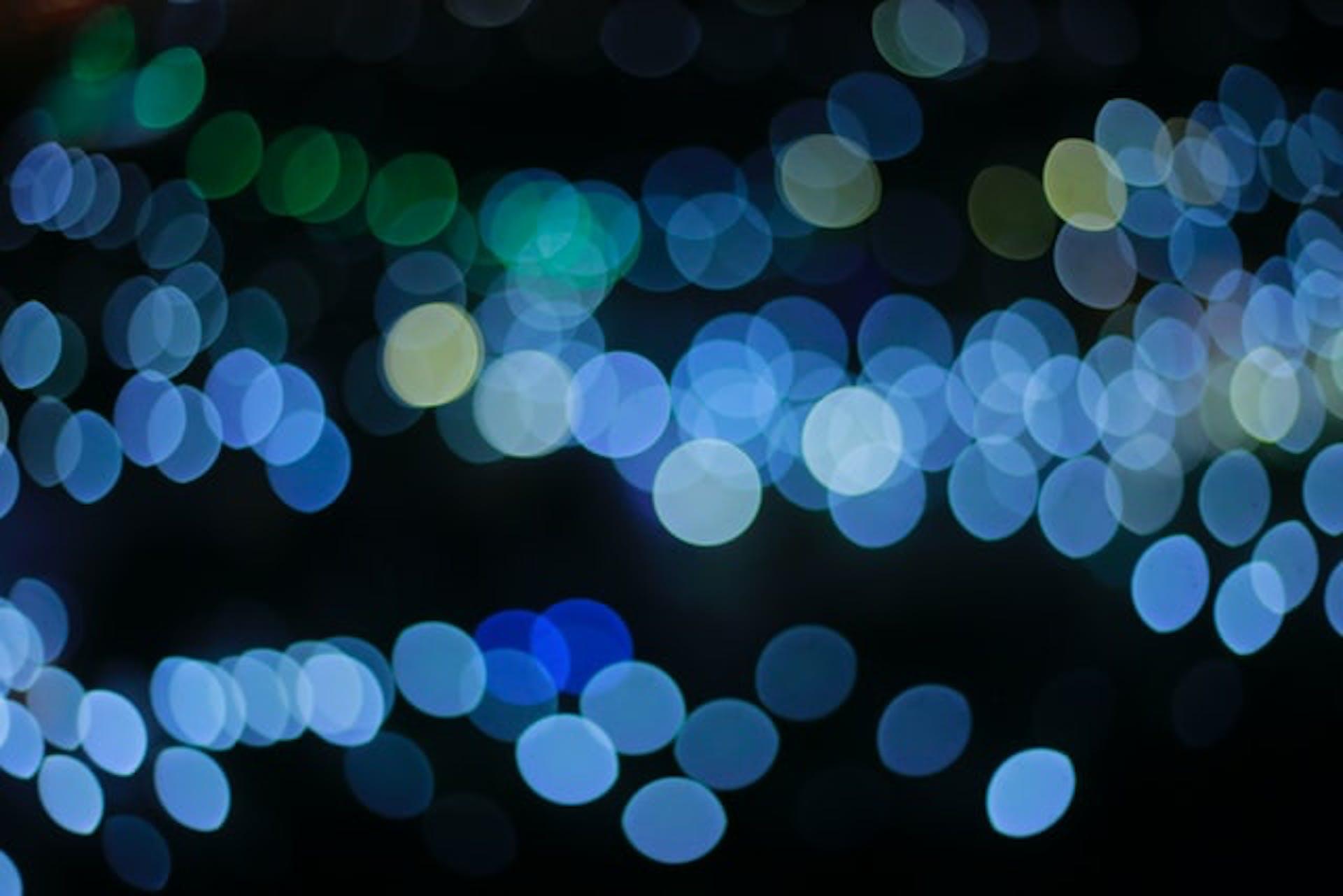 10 flares de Photoshop con los que tus fotografías brillarán como diamantes