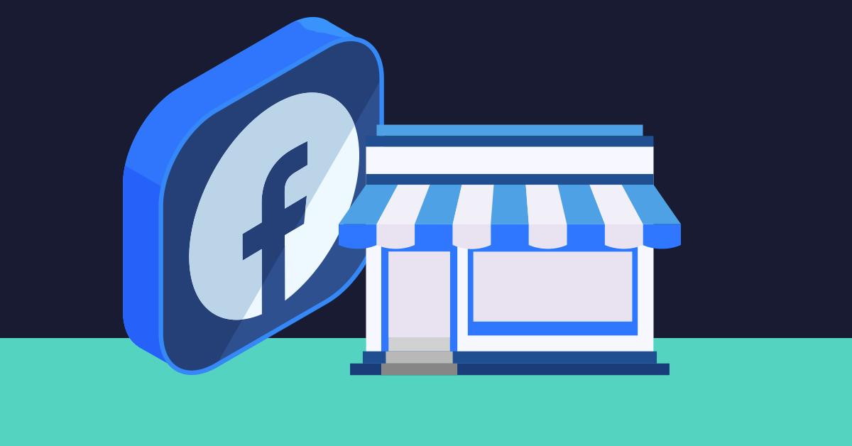 ¿Cómo funciona Facebook Business? Consejos para aprovechar la publicidad digital al máximo