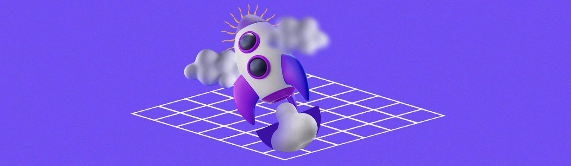 Estos cursos de modelado y animación 3D gratis y de pago te ayudarán a revolucionar el mundo digital