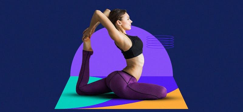 Descubre qué es la meditación guiada y comienza el camino hacia la plenitud