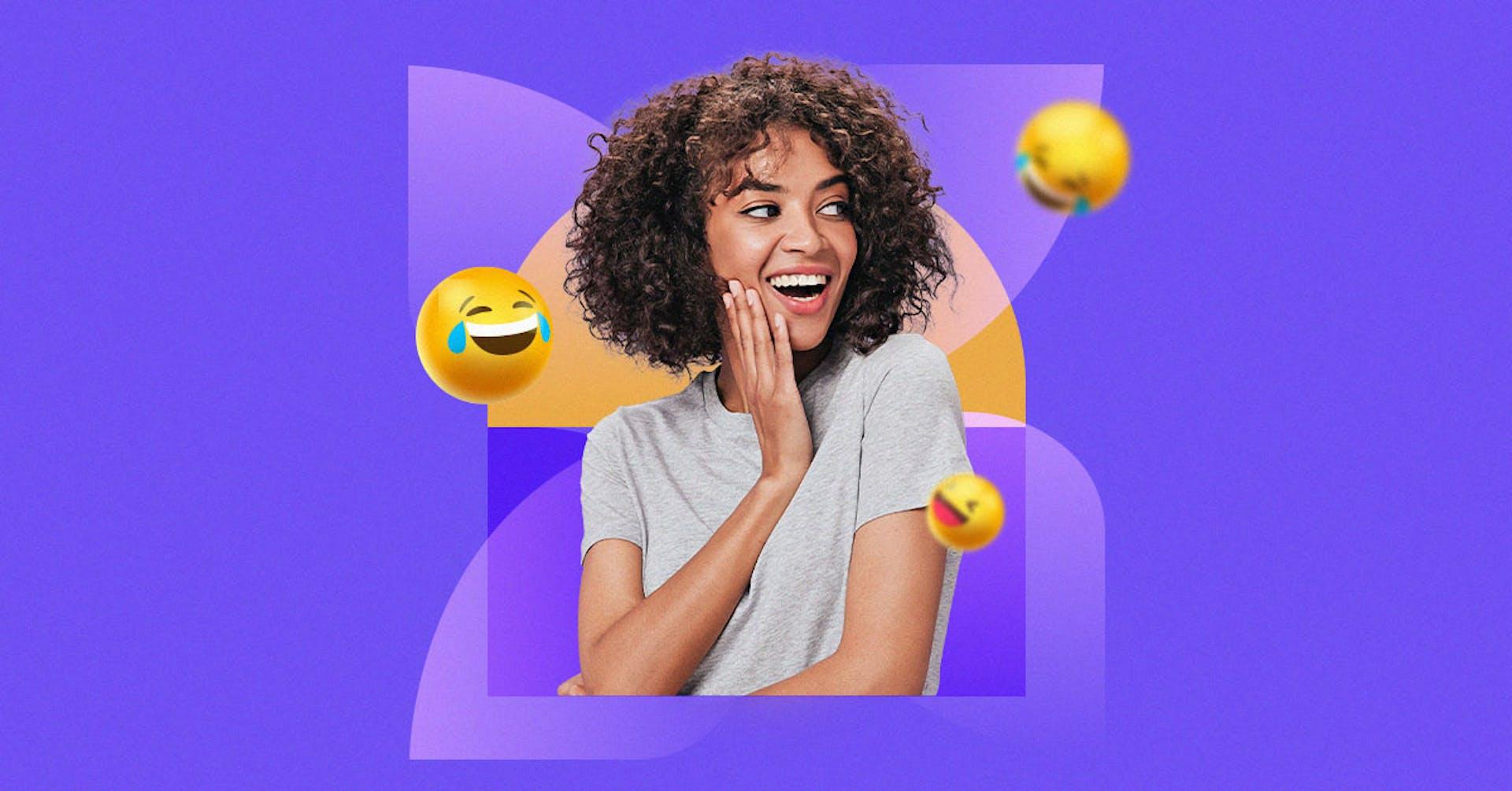 ¿Cuáles son los beneficios de reír? Descubre el secreto de una vida sana