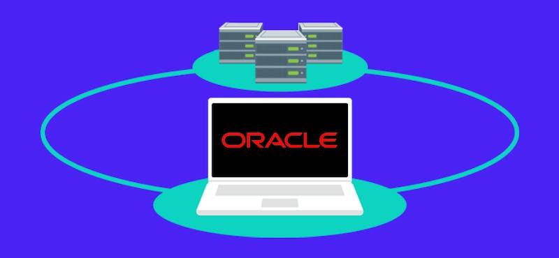 ¿Qué es Oracle? Apréndelo y las empresas te buscarán para gestionar sus bases de datos