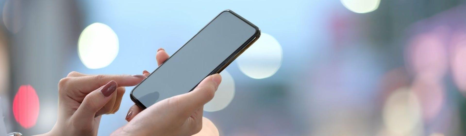 ¿Qué es VoWiFi? Conoce el servicio para hacer llamadas por WiFi