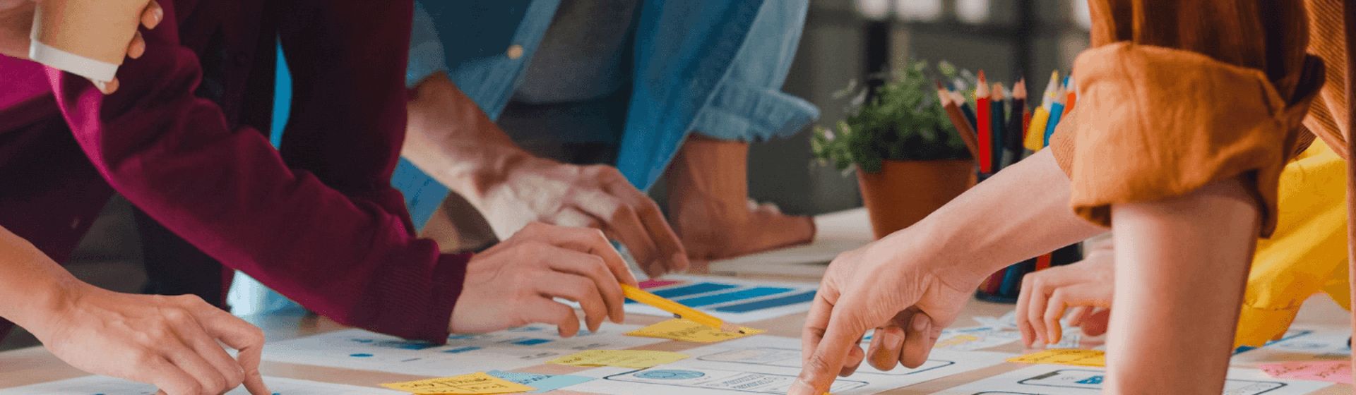 Estrategia de relaciones públicas ¡Llegó la hora de consolidar tu marca empresarial!