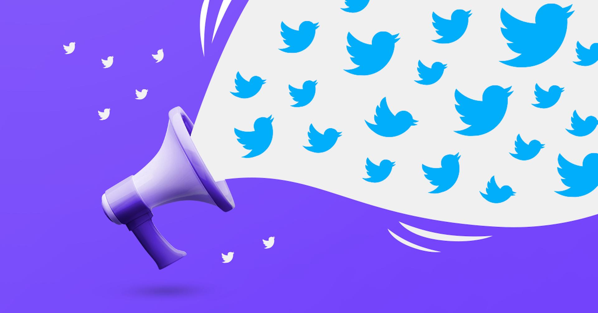 ¿Qué es Twitter Ads? La guía que necesitas para pautar en Twitter