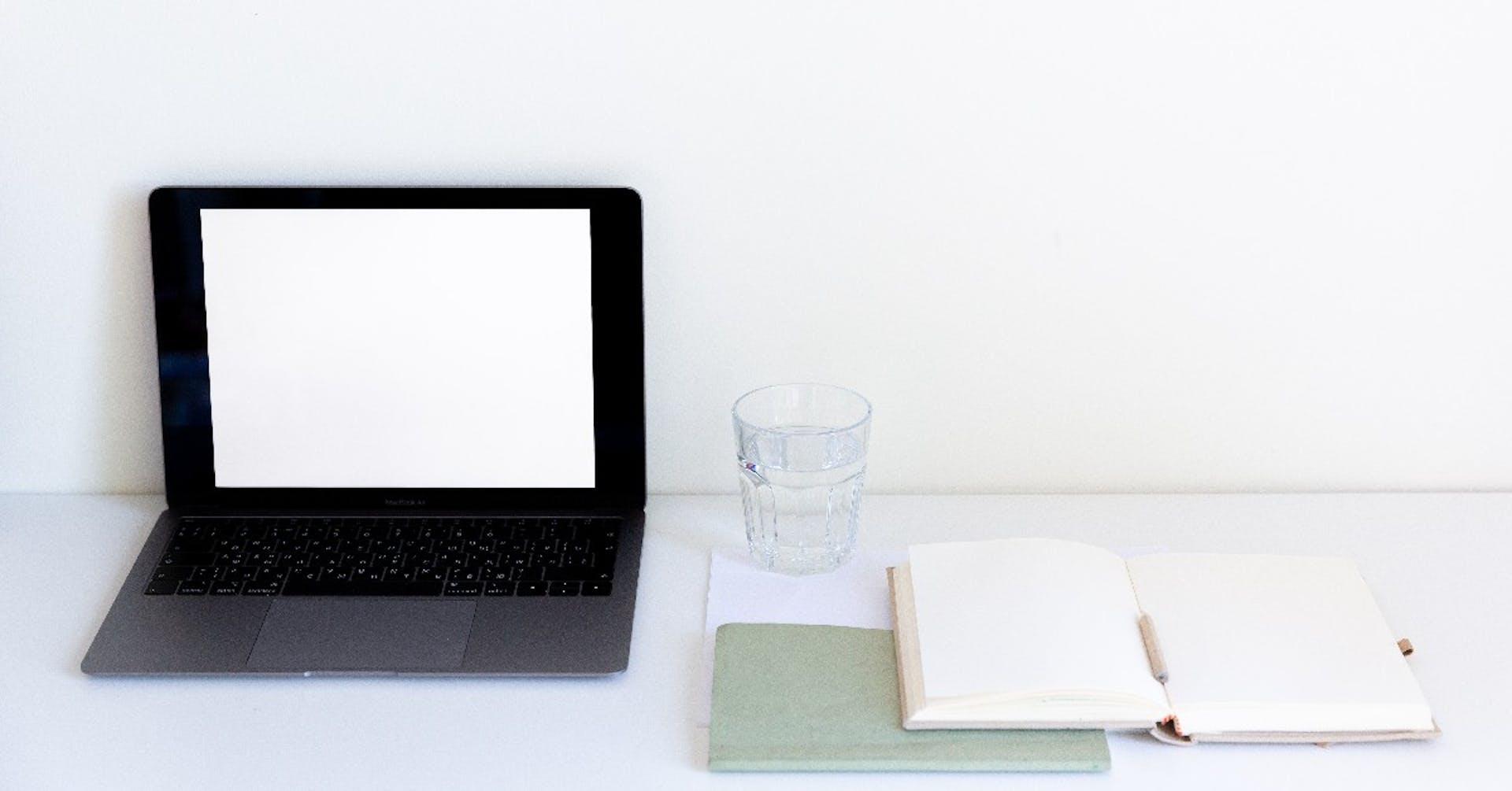 Guía para usar y optimizar los anchor text en todos tus contenidos