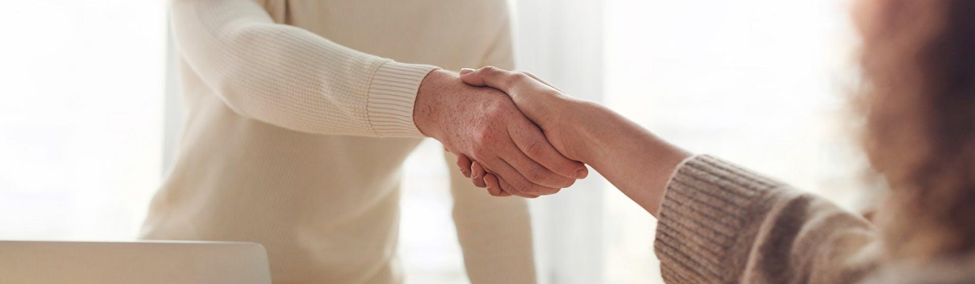 Técnicas de persuasión: ¿Cómo organizar mejores negociaciones remotas?