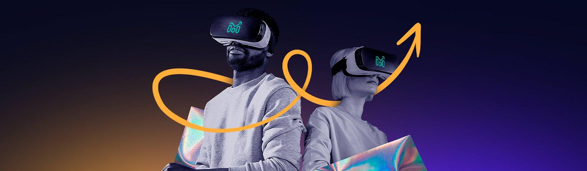 Las tendencias tecnológicas en el 2021 que las empresas no pueden ignorar