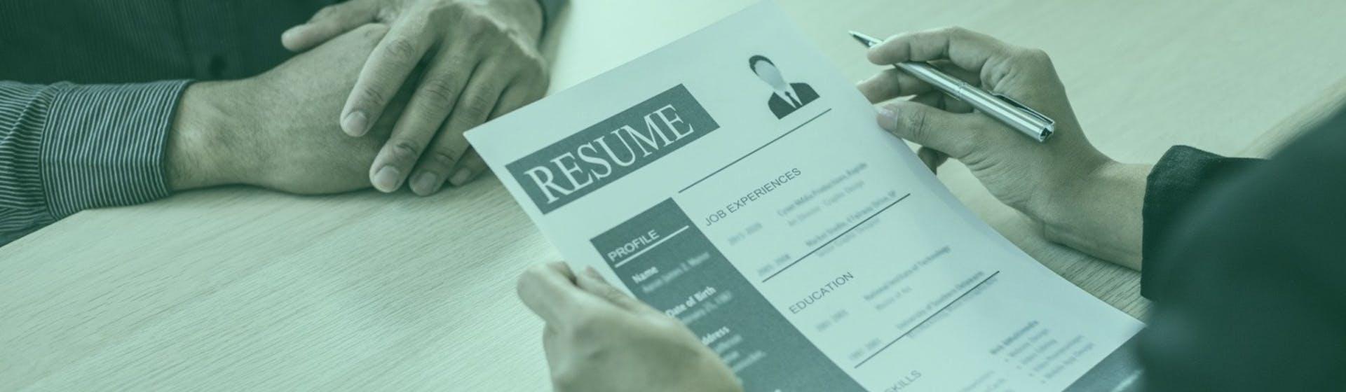 Job interviews: ¿cómo preparar entrevistas en inglés? 7 respuestas claves para 7 preguntas comunes