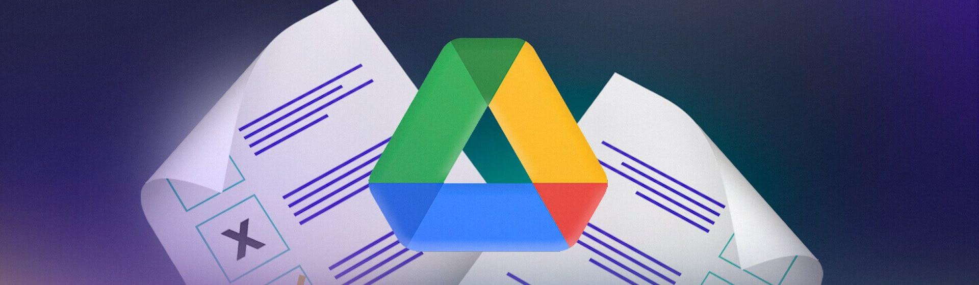 ¿Cómo hacer una encuesta en Google?: ¡Te enseñamos cómo en solo 3 pasos!