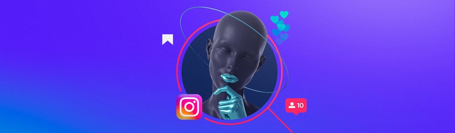 ¿Cómo aparecer en la lupa de Instagram?: ¡Conoce nuestros tips infalibles!