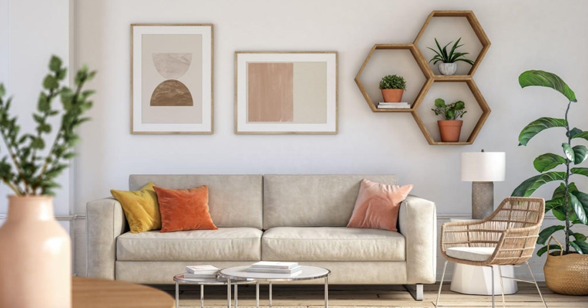 """10 Plantas para interiores: Sé el próximo """"Señor o señora de las plantas"""""""