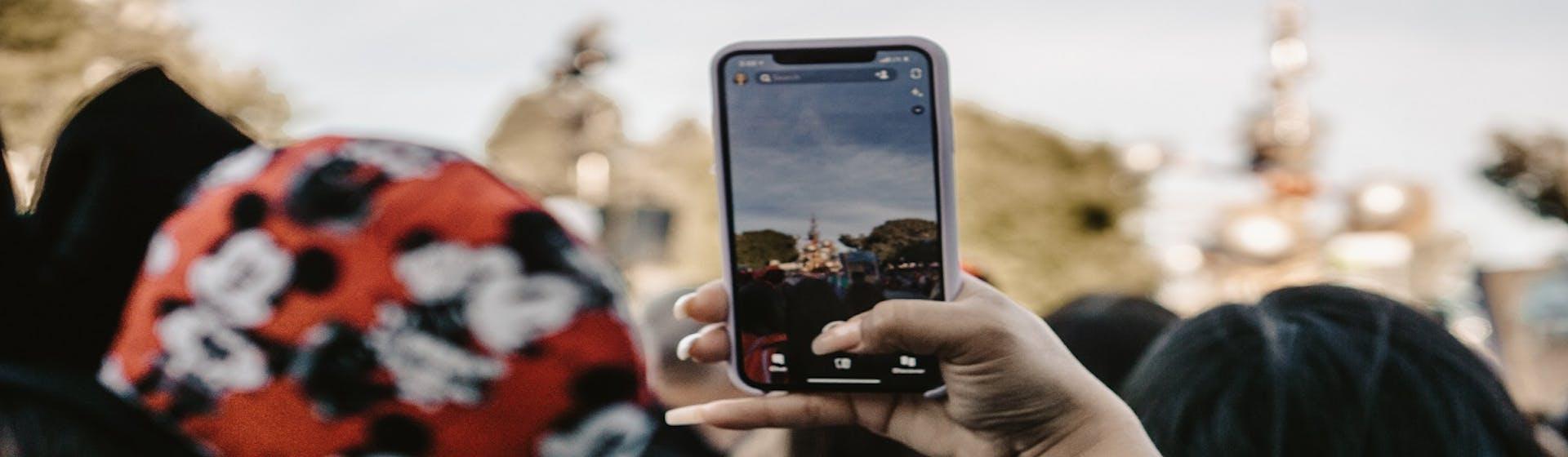 ¿Cómo eliminar fotos de la nube?: ¡El mejor tutorial que verás al respecto!
