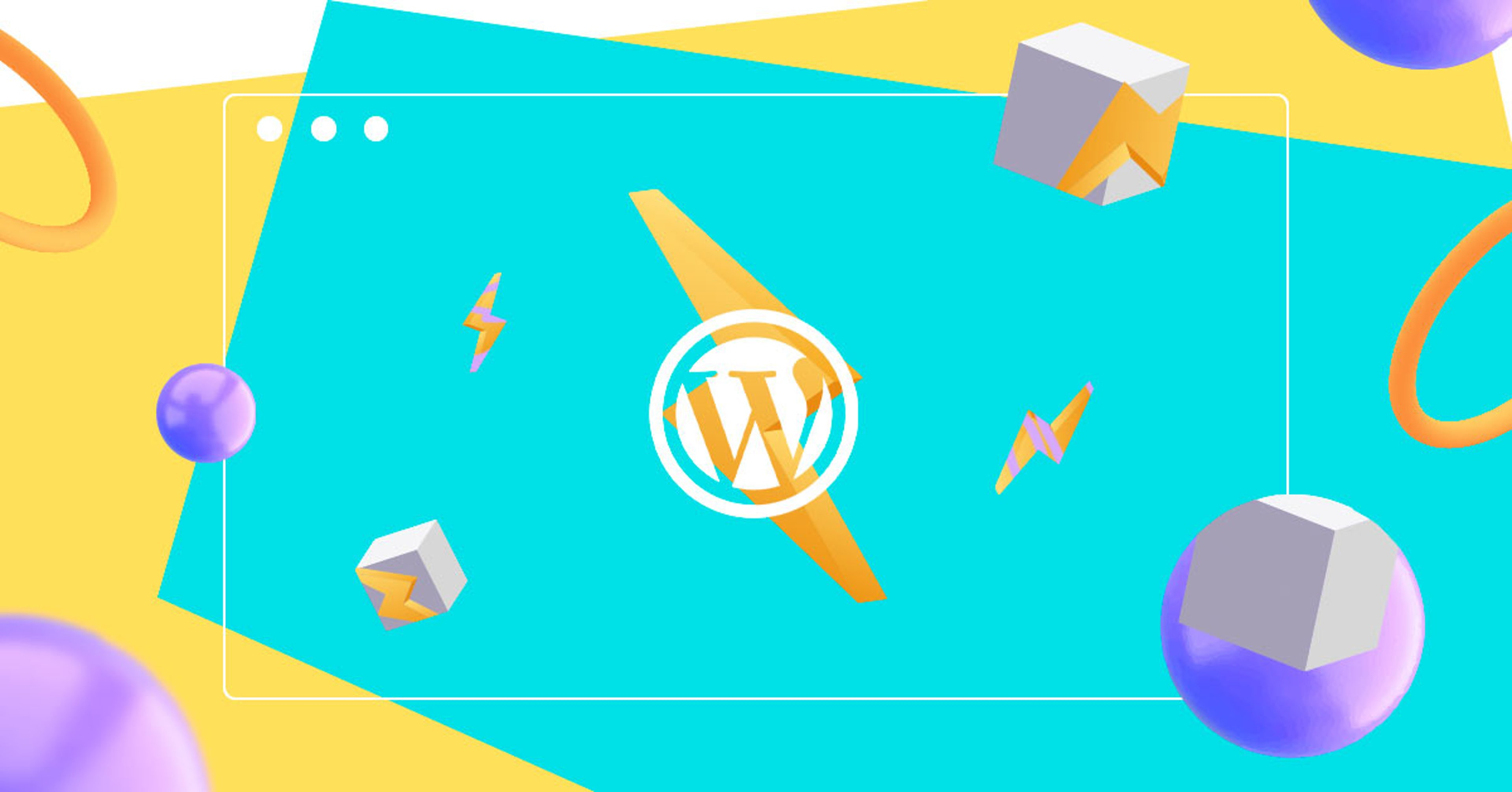 ¿Puedo crear mi propia web en WordPress?