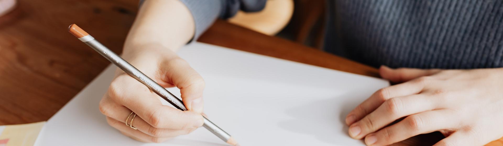 ¿Cómo hacer un diseño llamativo? 15 Consejos prácticos