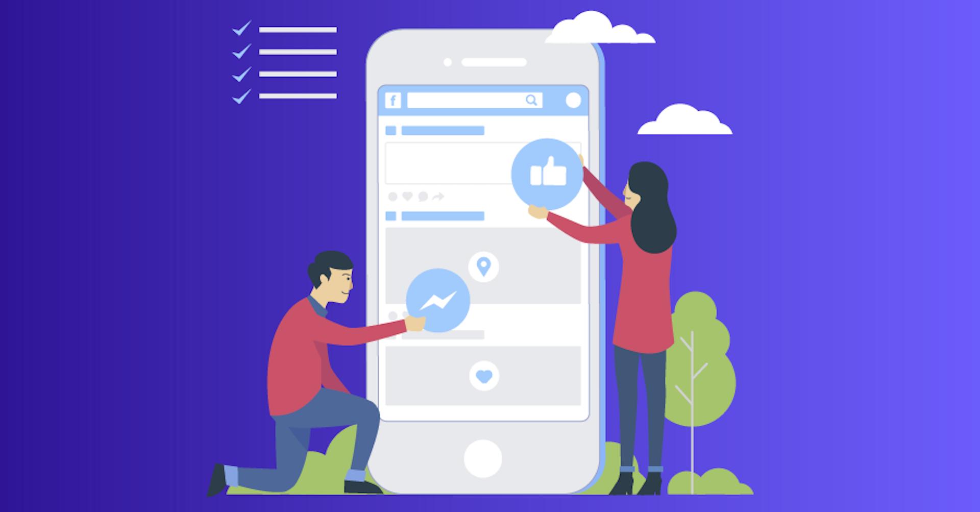 4 herramientas de Marketing Digital que debes conocer. ¡La tercera es increíble!