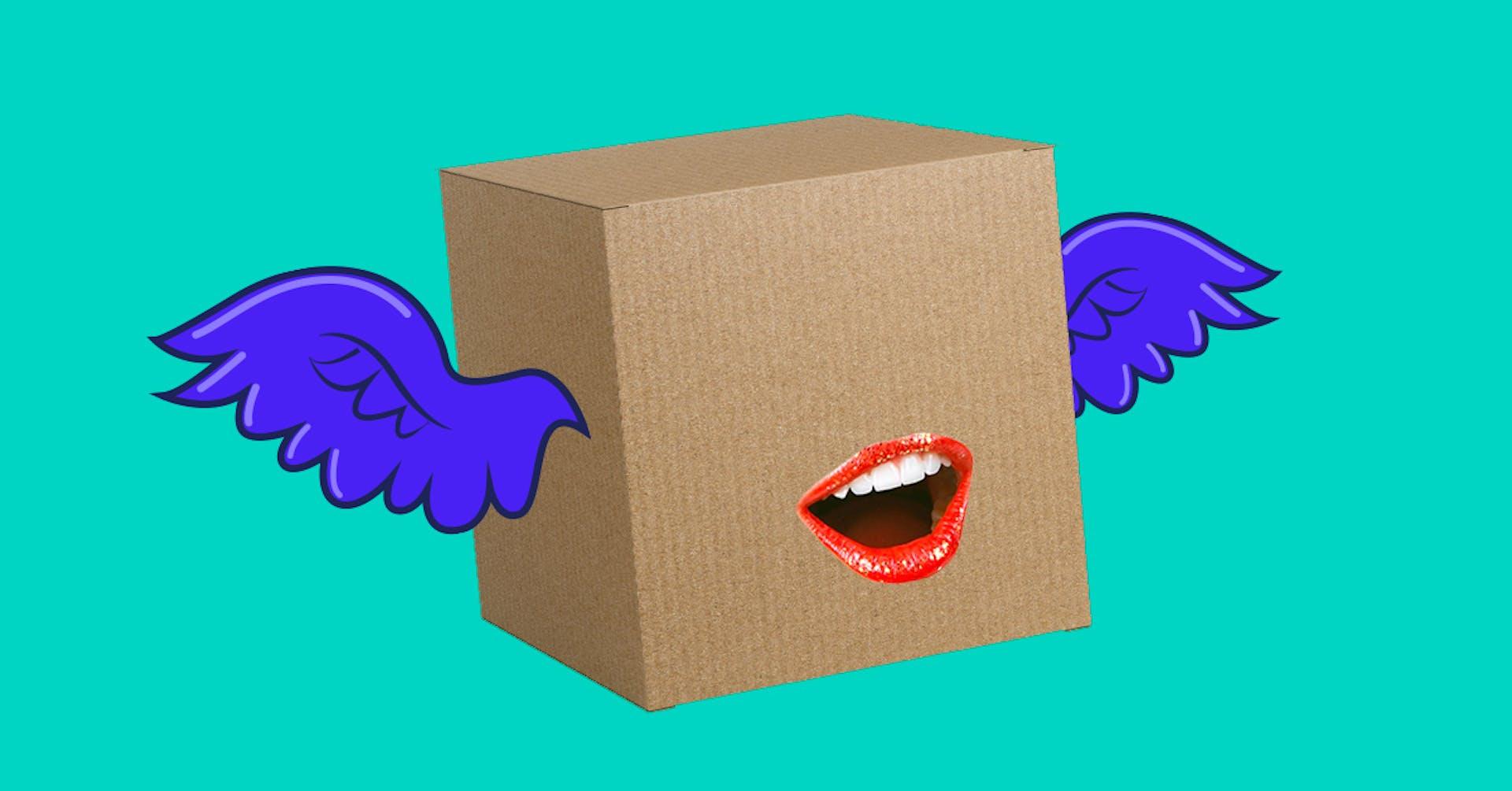 Cómo hacer envíos: ¡Tips para distribuir productos con éxito!