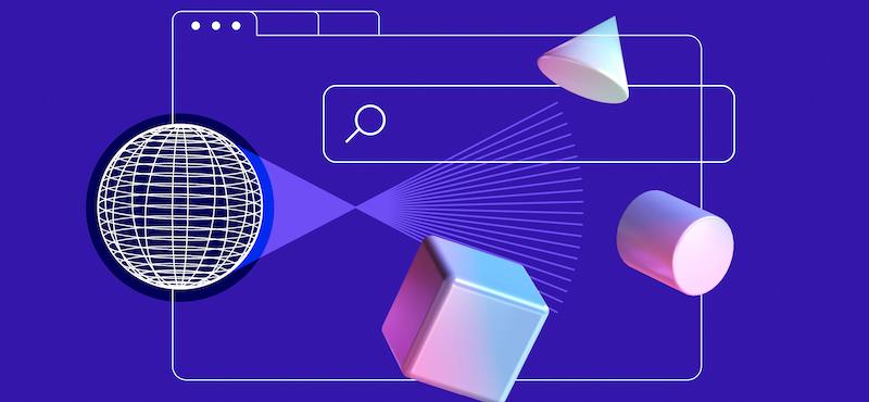 Descubre la web semántica y todo lo que tienes que saber sobre el futuro del Internet