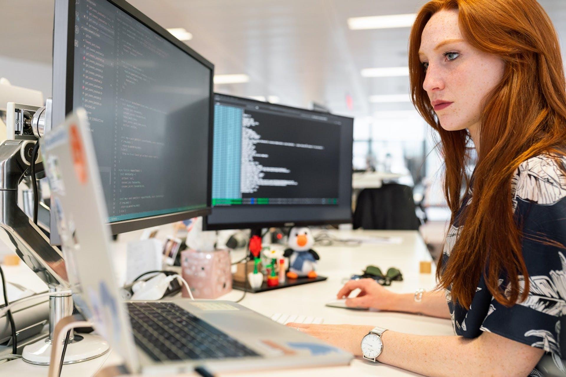 ¿Qué es Gulp? Automatiza esas tareas tediosas que retrasan tu proceso en el desarrollo web