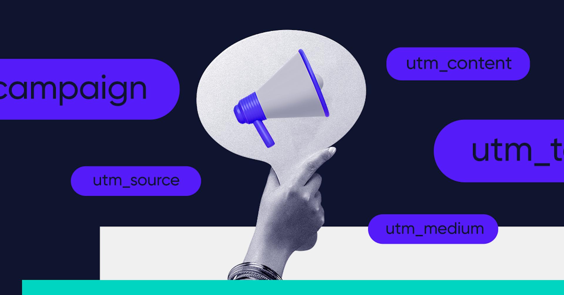 ¿Qué es UTM?: Potencia las métricas de tu campaña de marketing digital