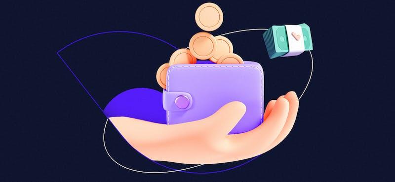 Alcanza la independencia financiera y vive tranquilo sin trabajar