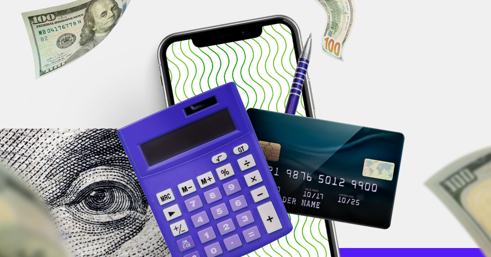 Transformação digital para bancos: quais serão as tendências em 2021?
