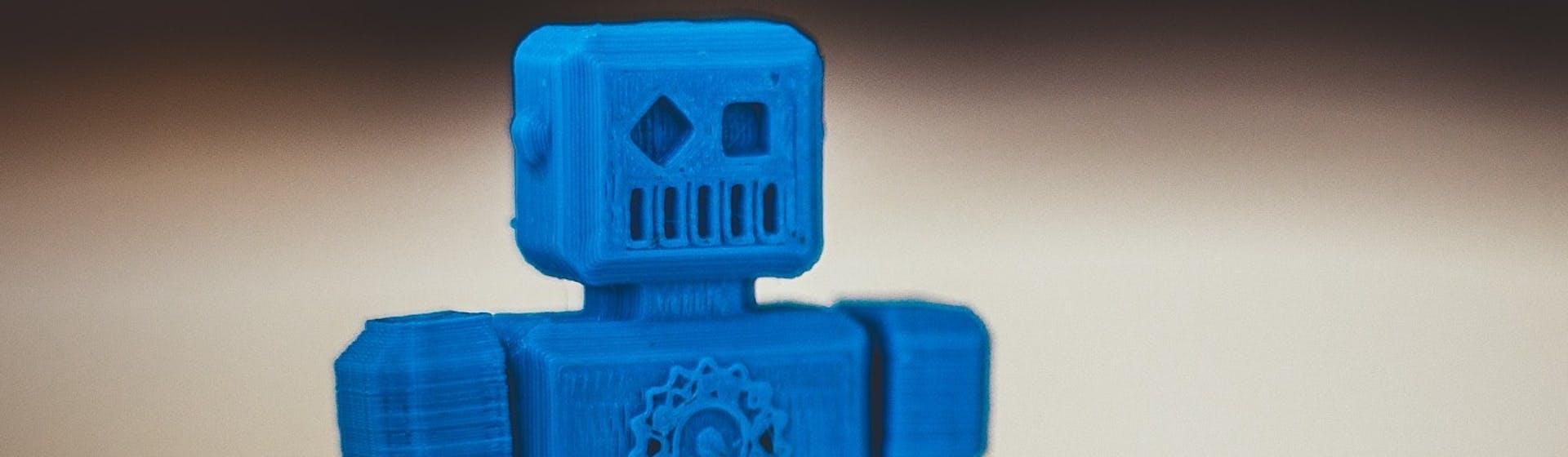 Tipos de impresoras 3D: ¡Conviértete en un dios del modelado tridimensional!